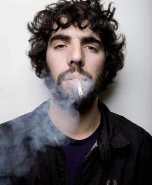 Romain Gavras, figlio del noto regista e sceneggiatore greco naturalizzato francese Constantin Costa-Gavras,  è probabilmente uno dei migliori [...]