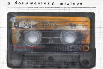 cassette documentary
