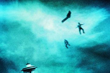 flying-people-chronicle