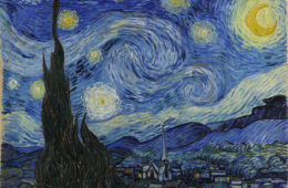 starry-night-vangogh-video