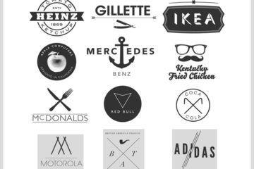 hipster-branding