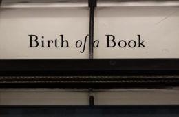 birth-of-a-book