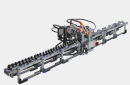 turing lego machine thumbnail