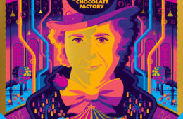 Willy Wonka Tom Whalen Thumbnail