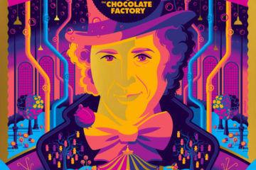 Willy Wonka Tom Whalen Thumbnail