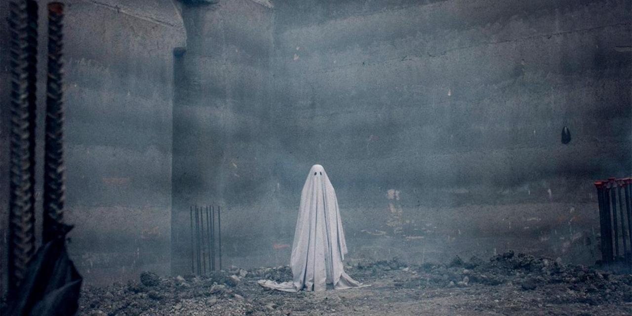 A Ghost Story still1