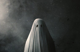 A-Ghost-story-thumbnail