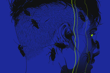 Andrew-Archer-A-Scanner-Darkly-thumbnail