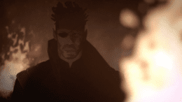 Blade Runner 2049 Black Out 2022 04