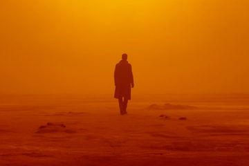 Blade_Runner_Thumbnail