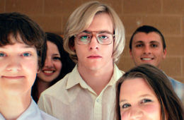My-Friend-Dahmer-Movie