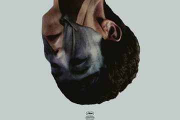 the_killing_of_a_sacred_deer_poster_thumb