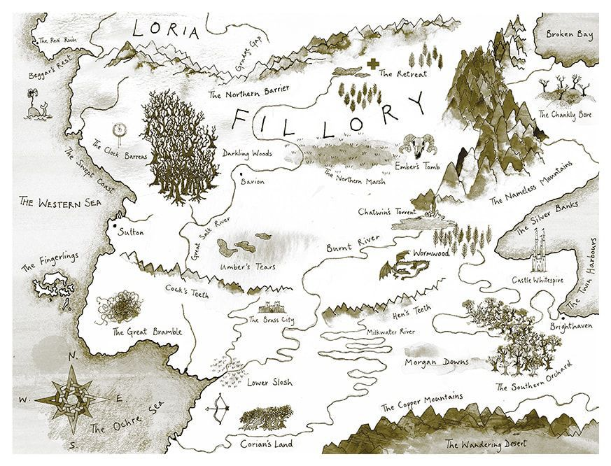 Fillory-Map-The-Magicians-Roland-Chambers