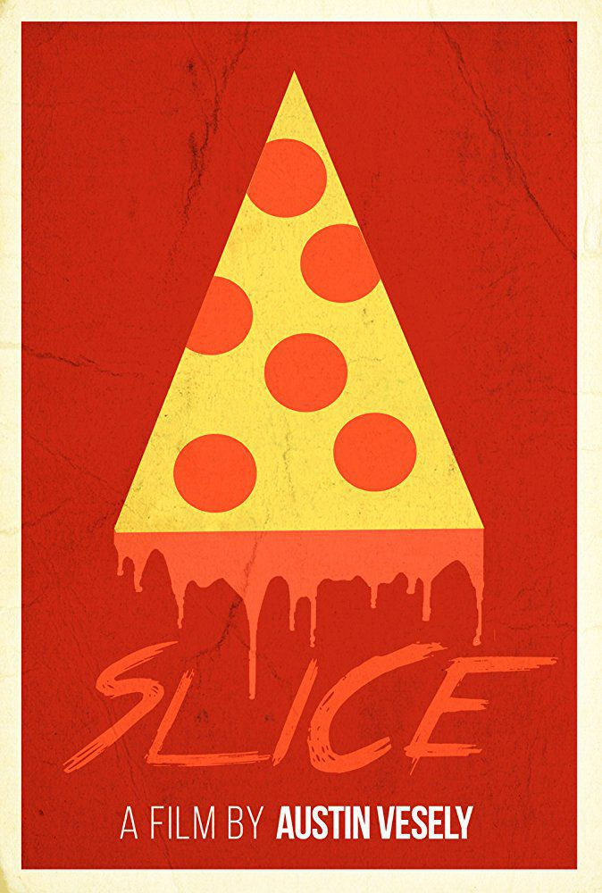Slice Poster 2