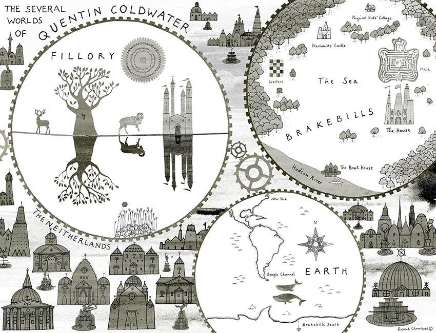 The-Magicians-Land-Map-Roland-Chambers