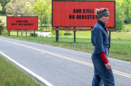 three-billboards-outside-ebbing-missouri-header