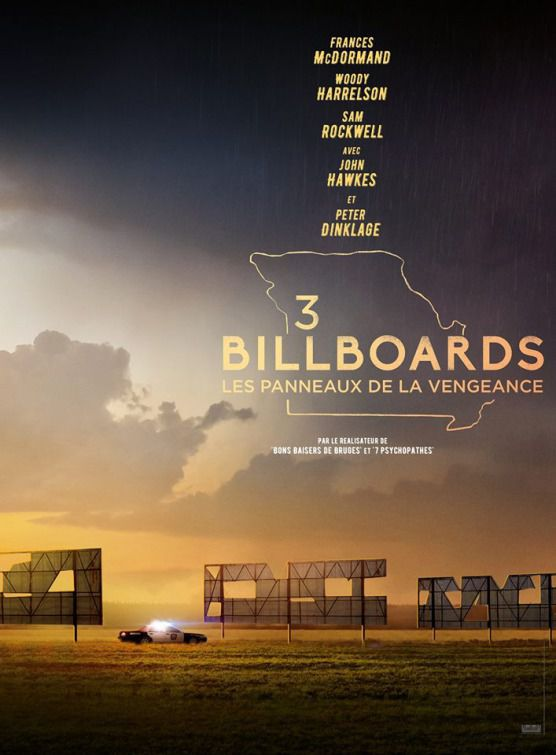 three_billboards_outside_ebbing_missouri_ver2