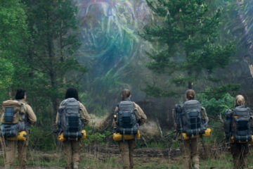 annihilation-header