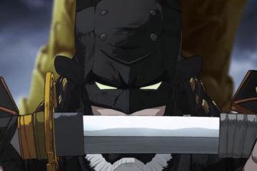 batman_ninja_header