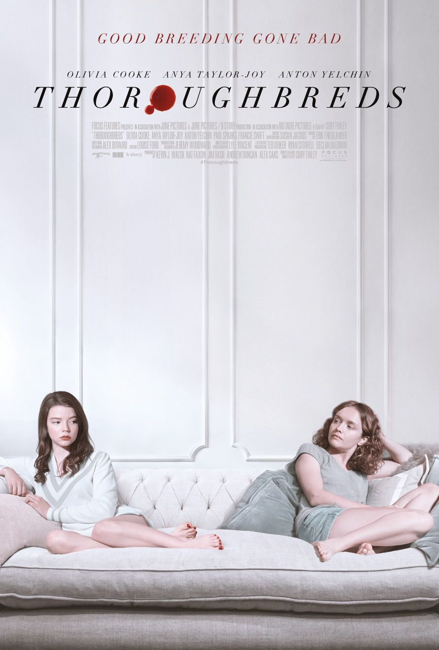 thoroughbreds_poster1