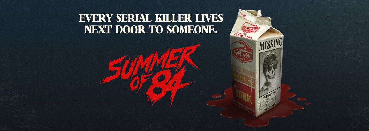 summer-of-84-horror-movie-milk-carton-artwork