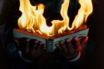 Fahrenheit 451 HBO_header