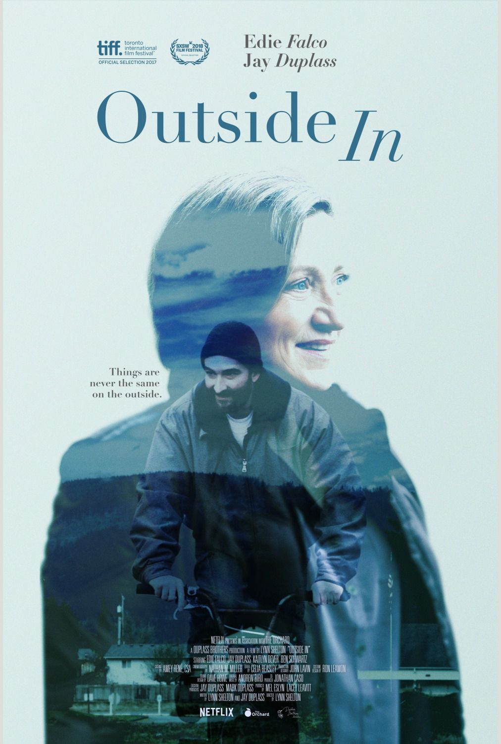 outside_in_poster