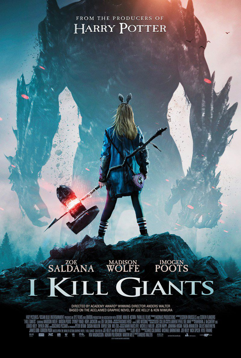 I-kill-giants-poster