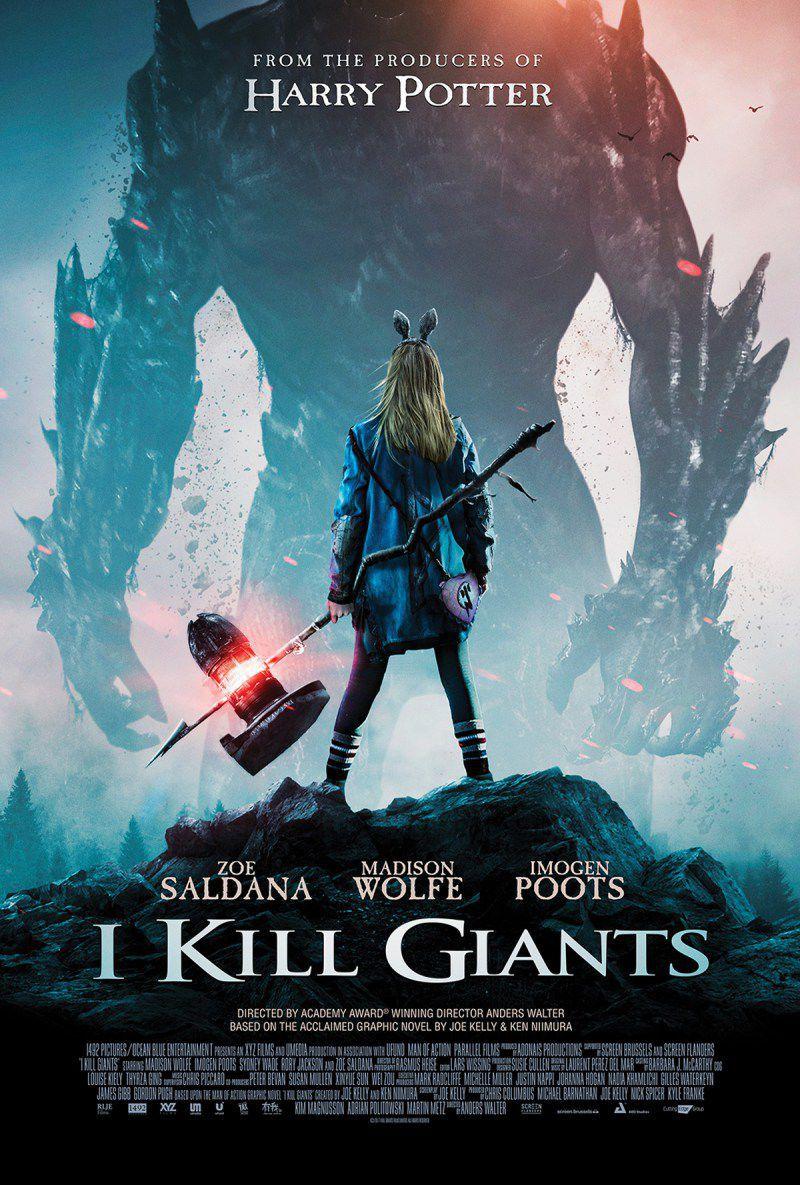 I-kill-giants-poster