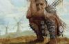 Don-Quixote-header