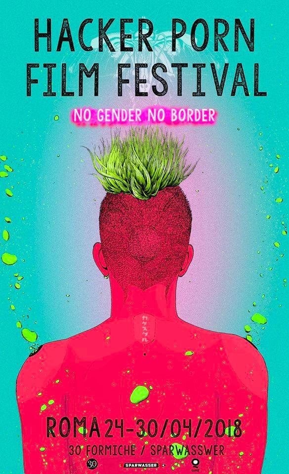 HackerPorn_Poster