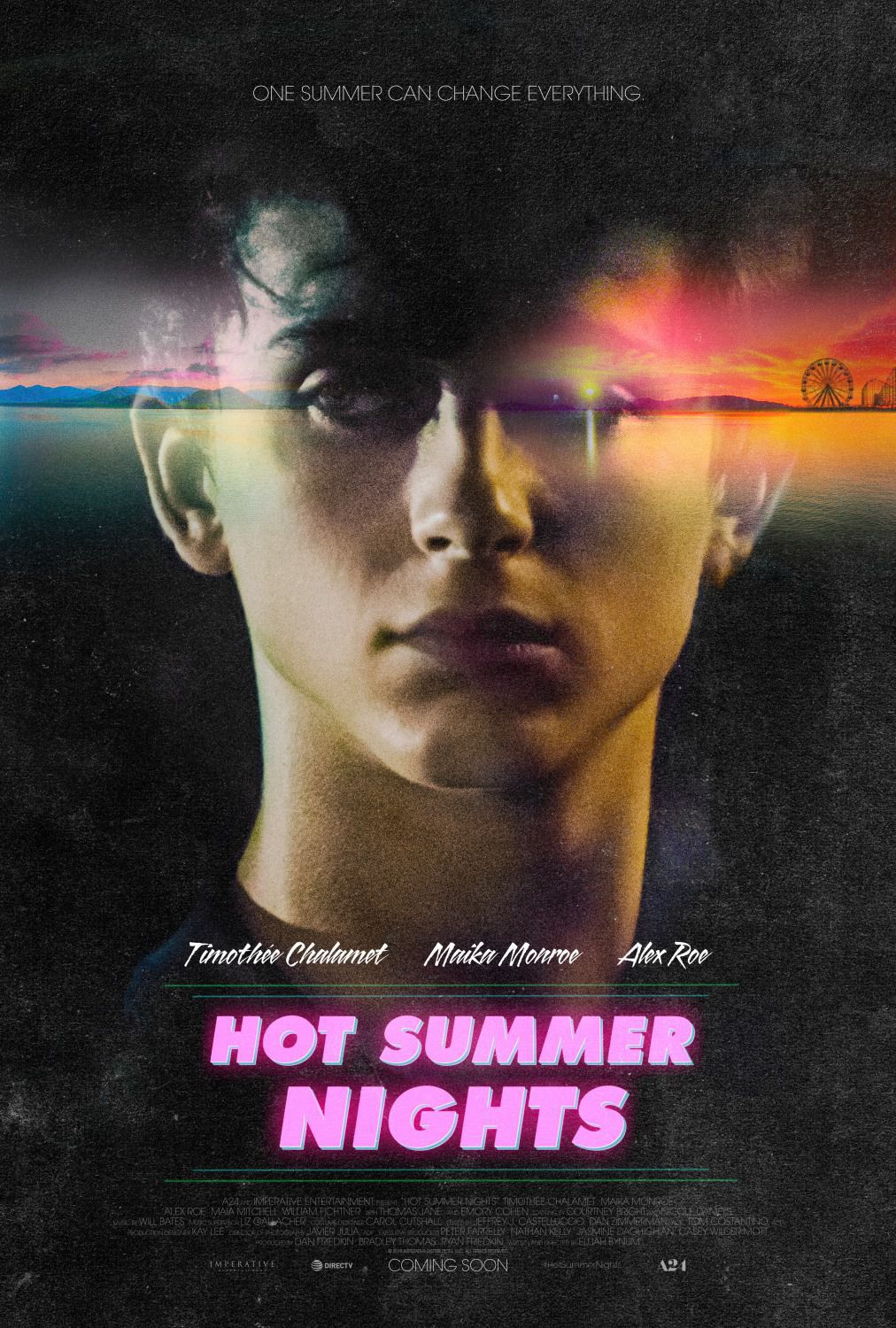 hot_summer_nights_poster
