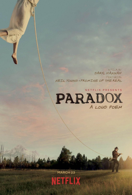 paradox_poster