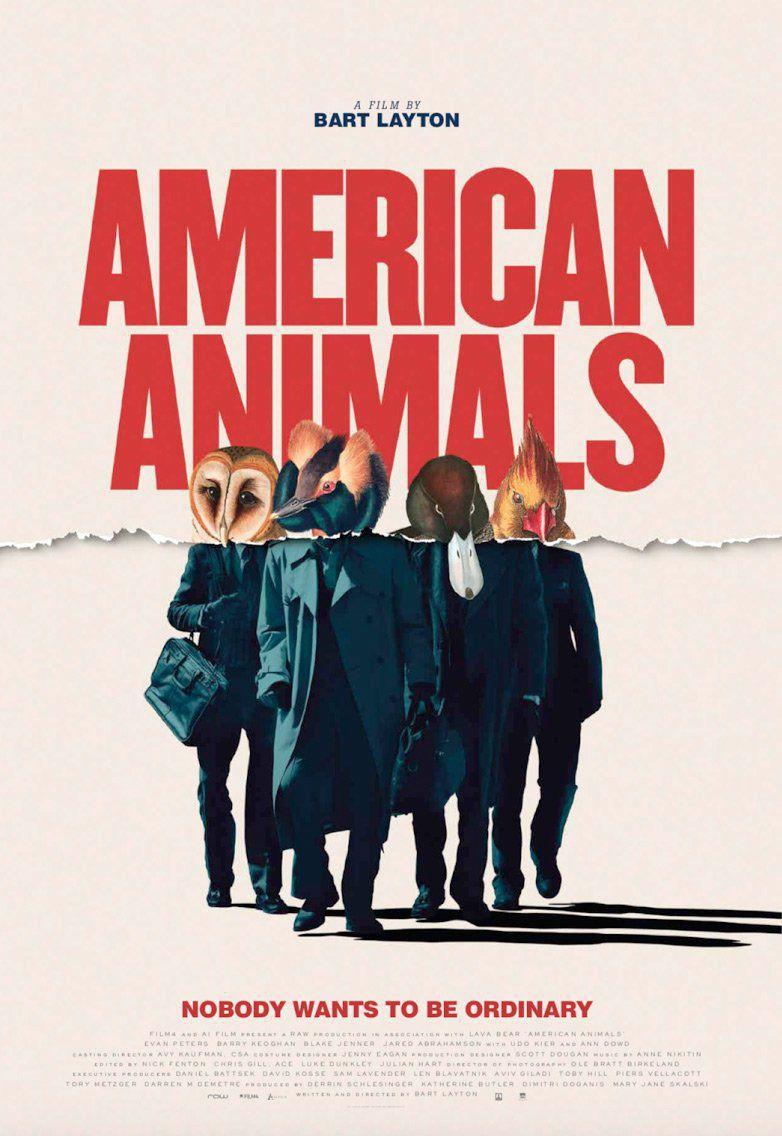 american_animals_poster