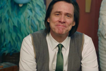 jim carrey_kidding