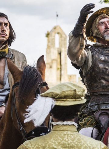 Don Quixote_header