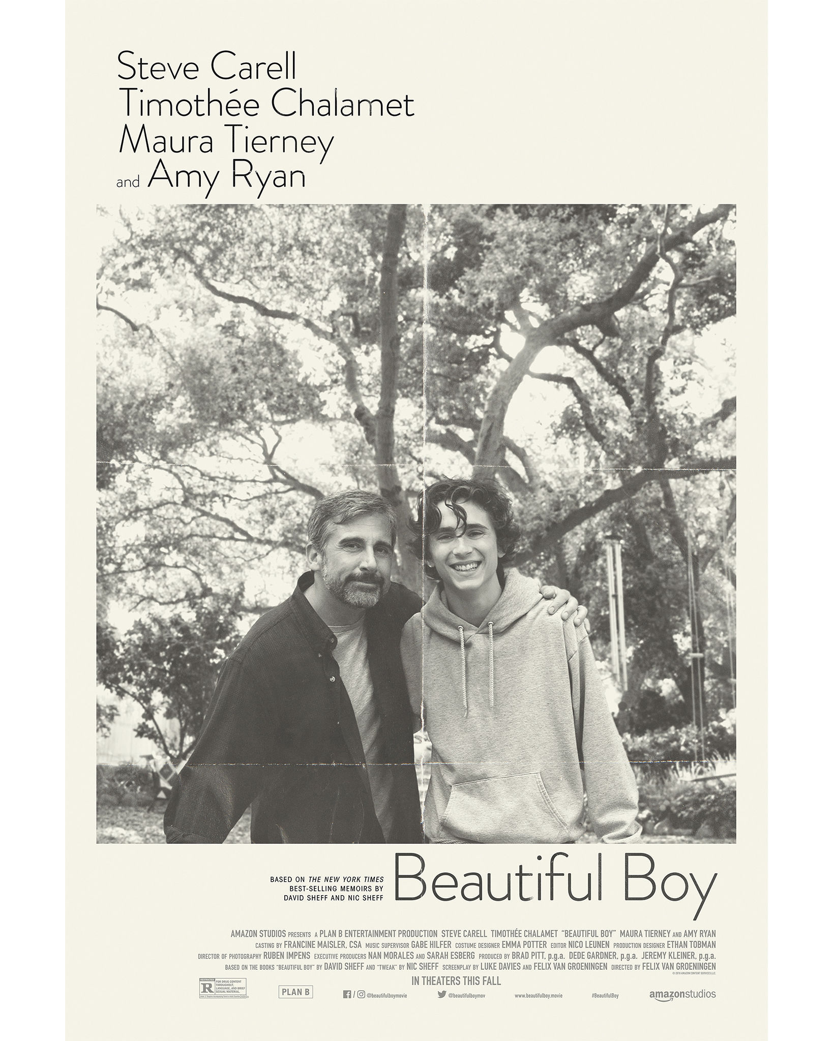 BEAUTIFUL-BOY_poster