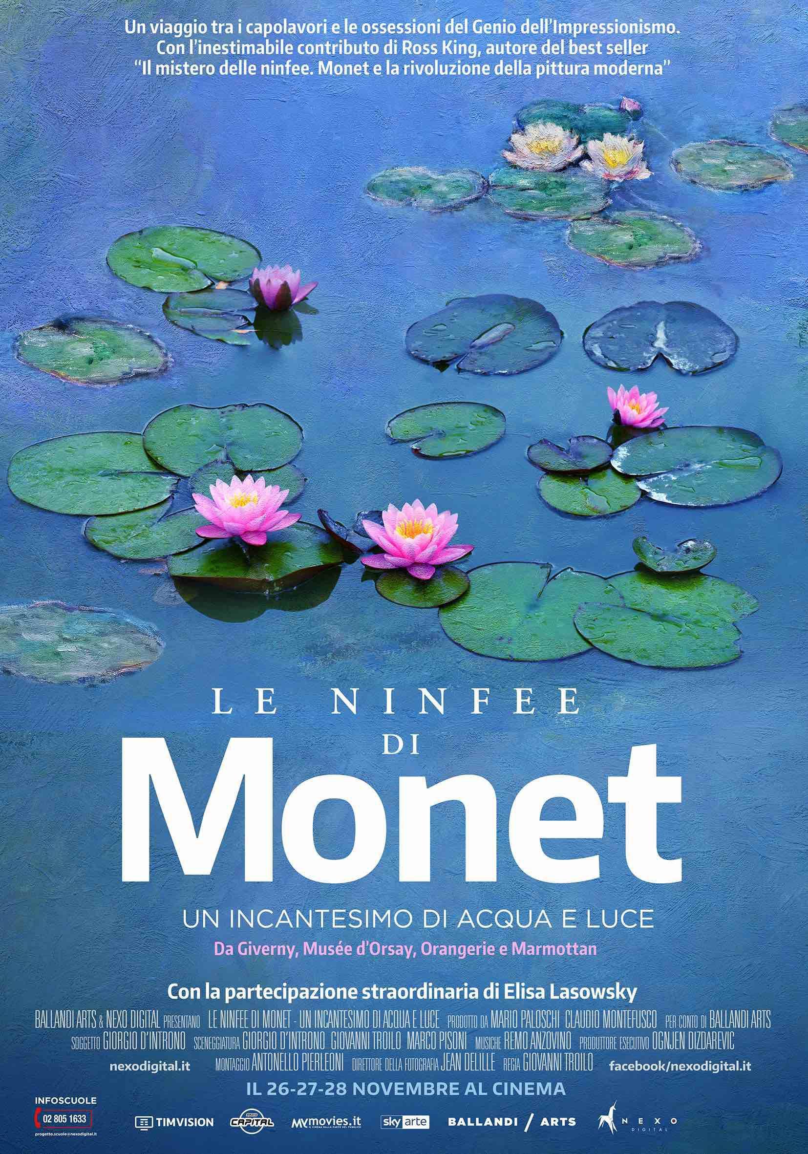 MONET_POSTER_100x140
