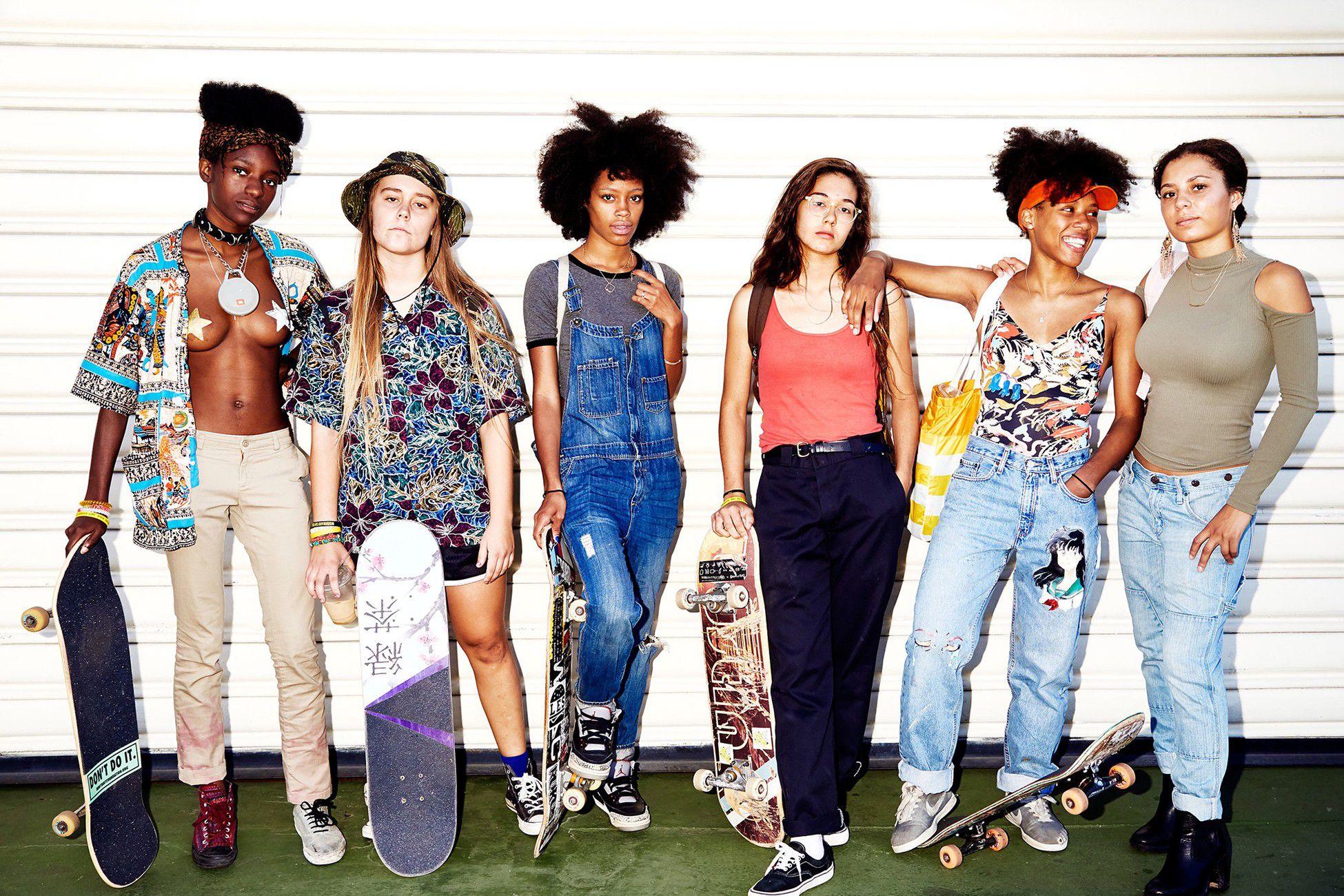 Skate Kitchen2