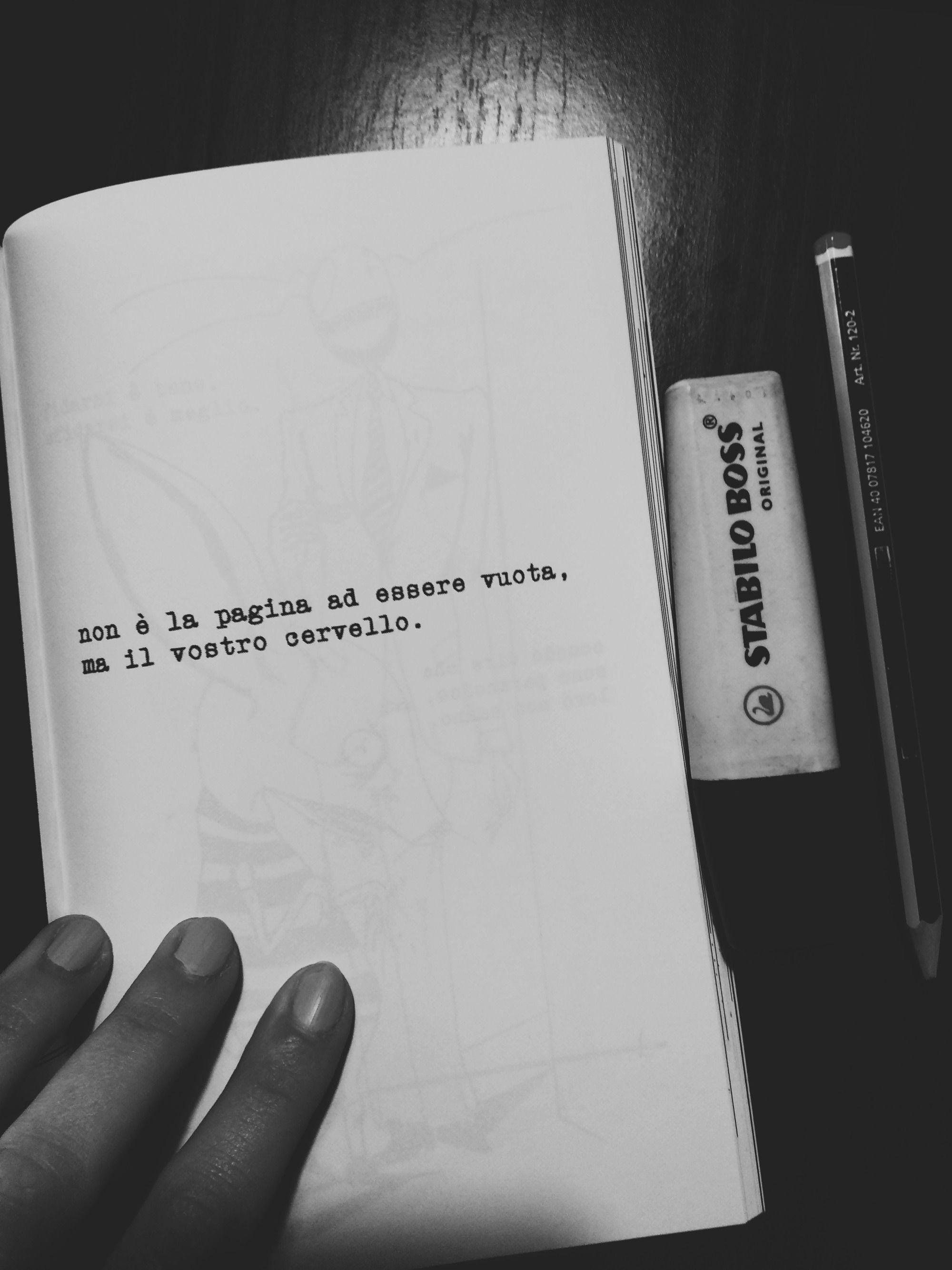 AlbumRotto_BN