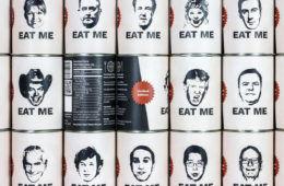 EatMe-header-1200x900