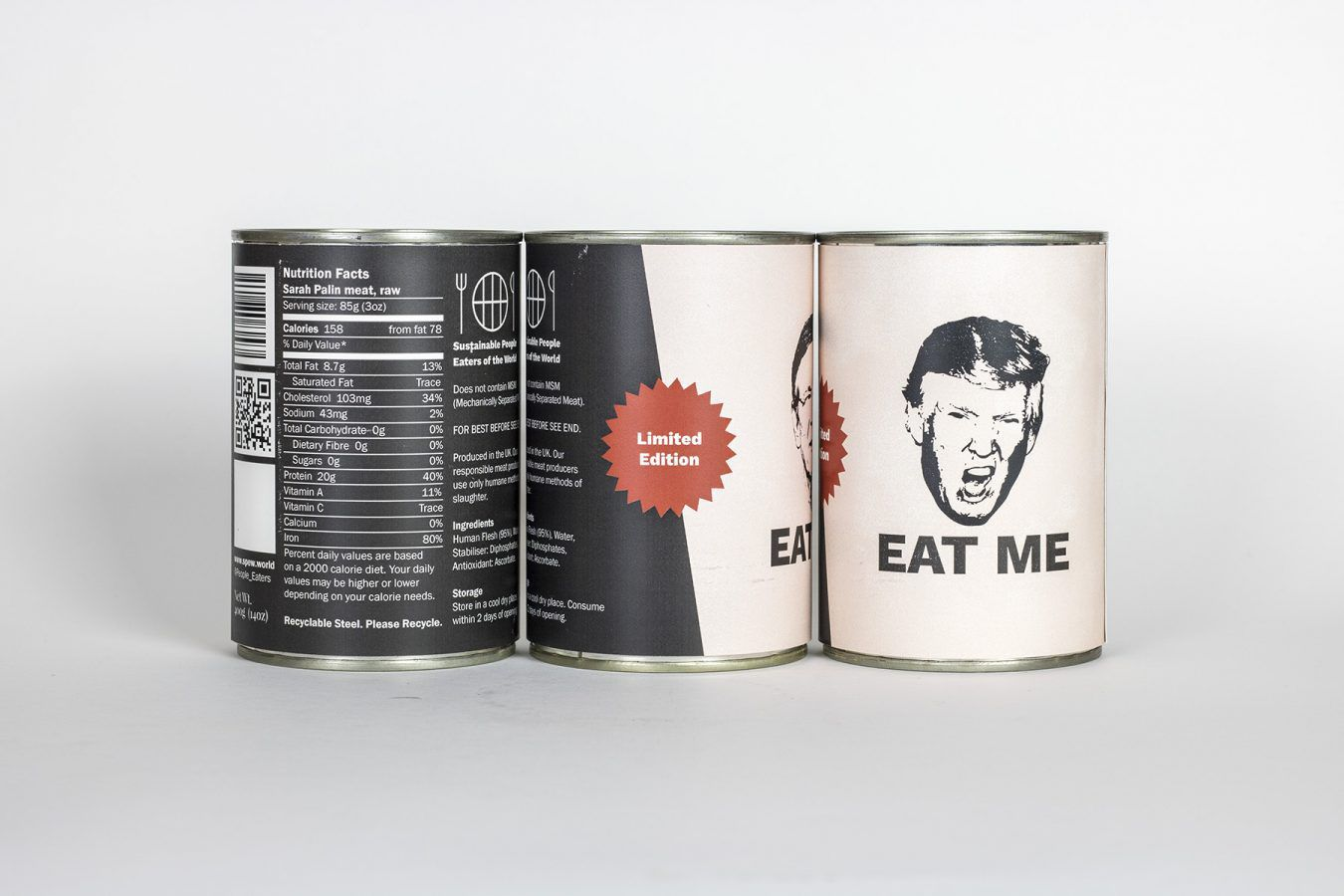 EatMe_DonaldTrump_3-WEB-1350x900