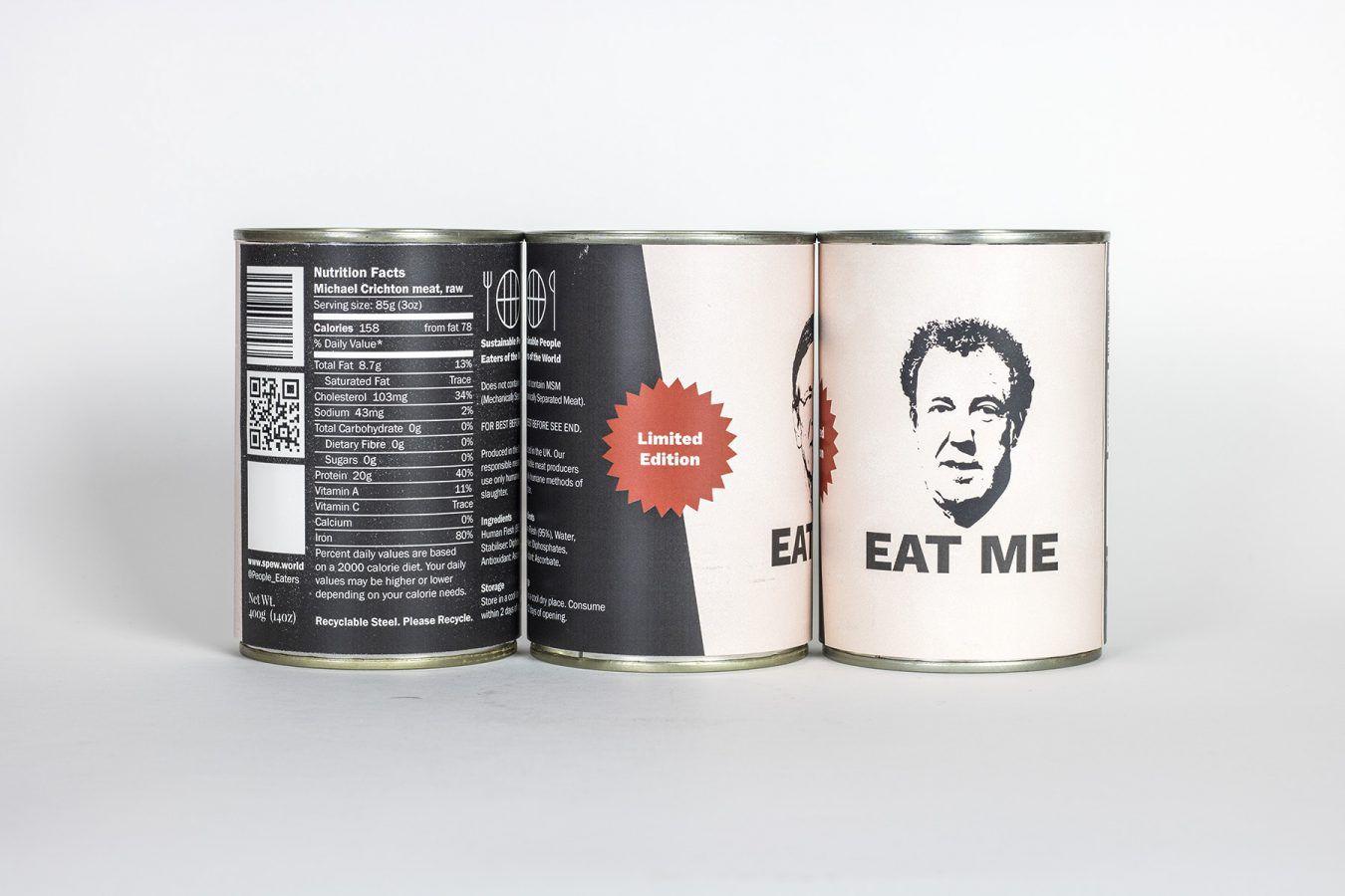 EatMe_JeremyClarkson_2-WEB-1350x900