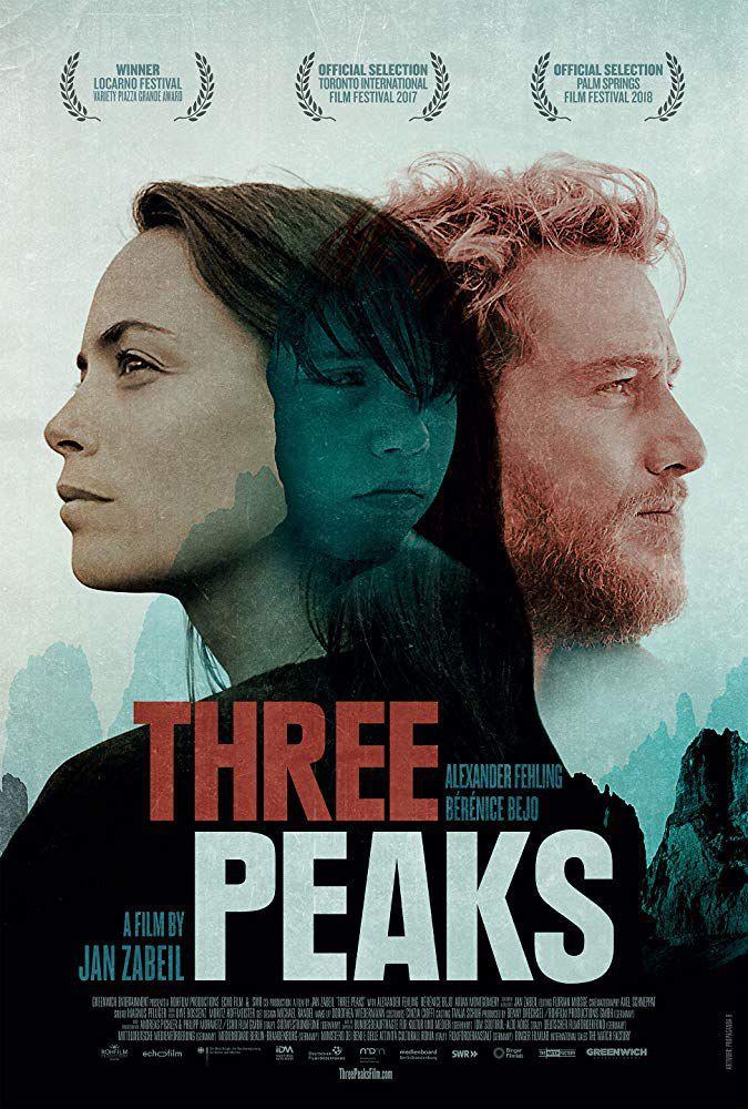 ThreePeaks_poster