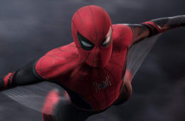 Spider-man_header