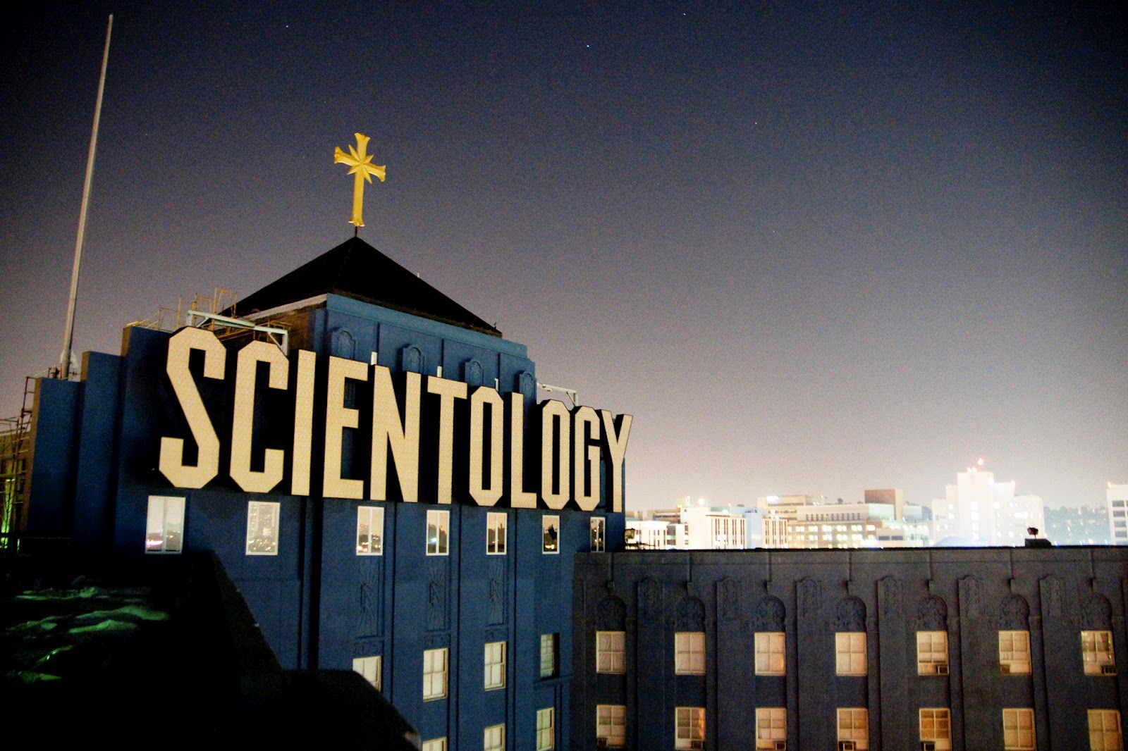 docs_scientology