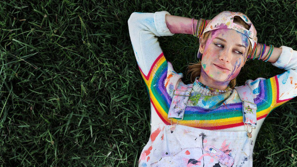 film_unicorn store
