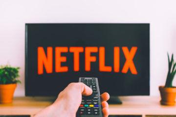 Netflix_header