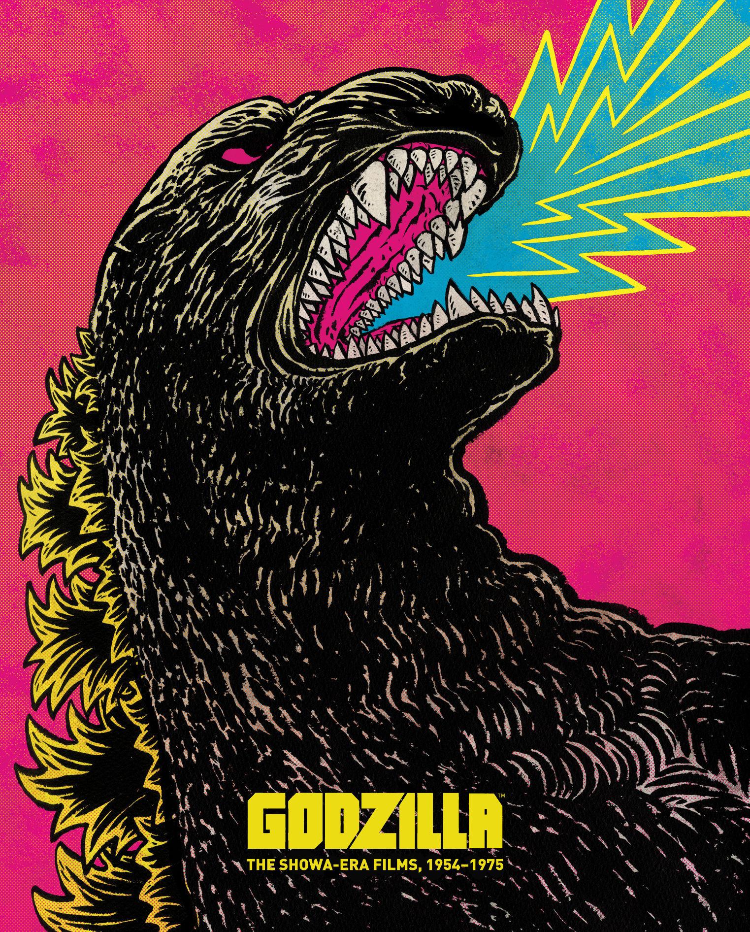 godzilla-box-set-cover