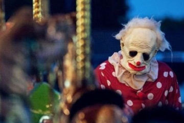 wrinkles the clown_header